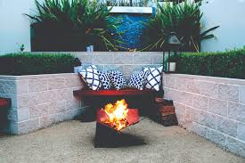 Fire Away Fire Pit 'KINDLING' - Breathe Bell Tents Kick Butts Day Lights Up On New Trends In Smoking Industry The Burning Fall Leaves May Be Hazardous To Your Health Best 25 Small Backyards Ideas Pinterest Patio Small Nonas Cottage Outdoor Overhaul Amber Interiors Backyard Lighting 55 Best Modern Outdoor Lighting Images Unique Solar Fairy Indoor Solar Taking The Sting Out Of Summer How Avoid A Bee Or Wasp 5 Scary Ways Light Up Yard For Halloween Two Dc Police Officers Rescue Man Trapped Burning House I Think Saw You My Sleep Retratos Sleep