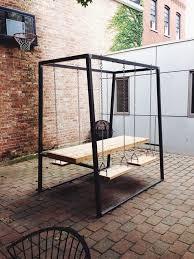 Outdoor Cafe Chair Best 25 Ideas