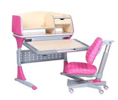 desk chairs office chairs walmart desk chair without wheels or