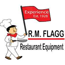 R.M. Flagg Foodservice Equipment - Bangor, Maine | Facebook