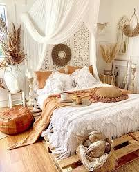 bohemian style ideas for bedroom decor bohemianbedrooms