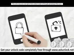 How to Unlock a MetroPCS Phone without the Code factory unlock code for metropcs phones usa