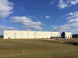 Delta Faucet Jobs In Jackson Tn by The Upson Beacon Com Headline News
