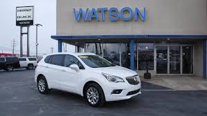 100 Pre Owned Trucks For Sale Used Vehicles For In Blairsville Watson Chevrolet Buick Of