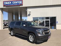 2017 Chevrolet Truck Bed Sizes 20152017 Chevy ColoradoGMC Canyon ... Dodge Ram Bed Size Chart Inspirational Truck 28 Mid Air Mattress 5 To 6 Rightline Gear 110m60 2014 Chevrolet Box Wiring Diagrams Silverado 1500 Truckbedsizescom Amazoncom Airbedz Lite Ppi Pv203c Midsize 665 Short 8 Foot With Wood 110730 65 Fullsize Standard Tent Hot Ford Sizes New Reviews All Ford Auto Cars Dimeions Truckdowin Tundra Bed Size Hetimpulsarco