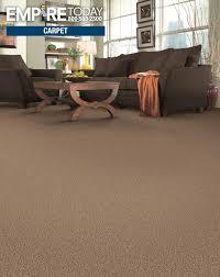 Empire Carpet Flooring San Jose by Empire Floors Cost U2013 Meze Blog