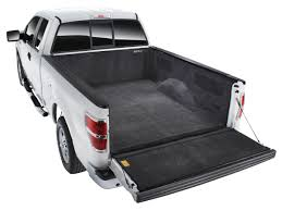 BedRug Truck Bed Liners - SharpTruck.com Rugged Liner T6or95 Over Rail Truck Bed Services Cnblast Liners Dualliner System Fits 2009 To 2016 Dodge Ram 1500 Spray In Bedliners Venganza Sound Systems Bed Liners Totally Trucks Xtreme In Done At Rhinelander Toyota New Weathertech F150 Techliner Black 36912 1518 W Linex On Ford F250 8lug Rvnet Open Roads Forum Campers Rubber Truck Bed Mats Mitsubishi L200 2015 Double Cab Pickup Tray Under Sprayon From Linex About Us