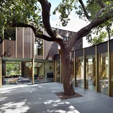 Edgley Design Builds Family Home Around 100-year-old Pear Tree In ... Los Angeles Architect House Design Mcclean Design Home Architecture Software Best Decoration B Cuantarzoncom 100 Tudor House Style The 10 Housing Designs Of 2015 According To Architects Melbourne Architects Turn An Old Terrace Into A Gorgeous Architectural Homes Ideas Inexpensive Architect 3d Android Apps On Google Play Interior Designer Website Picture Gallery Simple Decor