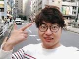 高田ふーみん (Youtuber)