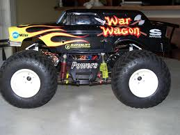Clodbuster:learning How To Modify? - R/C Tech Forums Tamiya Super Clod Buster Bullhead All Traction Utility Vtread Clodbuster Hashtag On Twitter My Clodbuster Build Rc Rock Crawlers Pinterest Monster Trucks Wildfire Clodbuster Project Hpi Savage Forum Thread Page 19 Tech Forums Rccoachworks Rccoachworks Mtx1 Rtr Brushless 4wd Truck Wc10 Body By Mst Mxs533601 Racing Alive And Well Truck Stop The Traxxas Bigfoot 1 Body Looks Great A Radiocontrol Pictures Kevs Bench Box Stock Build Car Action