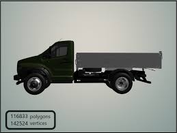 GAZon Next 2014 Flatbed Truck 3D Model In Truck 3DExport Walthers Intertionalr 7600 3axle Flatbed Truck Assembled Flat Bed Hire Brisbane Grace Peters 2013 Intertional 4400 Flatbed Truck For Sale 590517 Ho Scale Intertional Red Trainlifecom Cc Outtake 1966 Chevrolet C10 Mini Stakebed Used 2012 Ford F250 In Al 2950 2009 Peterbilt 335 For Sale 32455 Miles Spokane Car Stuck And Need A Flat Bed Towing Truck Near Meallways Towing Lvo Fl10 Flatbed Trucks For Sale Drop Side Lorry Wikipedia Ulfat Services Trucks Used 2016 Ford F750 Near Dayton Columbus