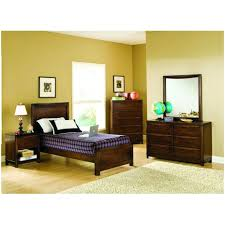 Big Lots Bedroom Dressers by Dressers Dressers Ikea Wonderful White Dresser And Nightstand