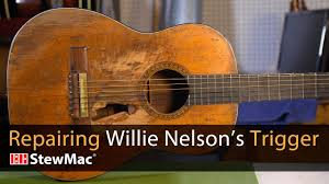 Willie Nelson Ticketmaster Group Sales December 2018 Cool Breeze Willie Me Pinterest Nelson And Nelsons Truck Stop Wil Flickr Place At Carls Corner Truckstop In Texas Stock Publicist Denies Reports Hes Deathly Ill A Fond Farewell To Smokey Valley Local News Journal Nelson Aplscrufs Music Blog Photos Images Alamy Poor Monthly Silver Chalet Sojourney South Of The Border Announces Dates A Arstudded Lineup For Second