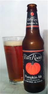 Travelers Pumpkin Shandy Where To Buy by A Guide To The Best And Worst Pumpkin Beers Drink Lists