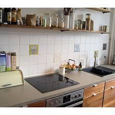 beton ciré diy set für küchenarbeitsplatten