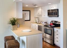 Full Size Of Decormiraculous Kitchen Decorating Ideas Photos On A Budget Bright
