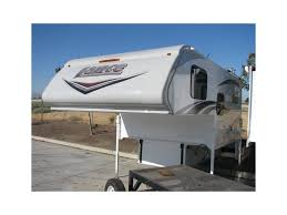 2019 Lance Truck Camper S 850, Los Banos CA - - RVtrader.com 2017 Lance 650 Truck Camper Video Tour Guarantycom Youtube Corner Archives Adventure Book Of How To Load A On My American Rv 1 2364058 Used 2002 1130 Announces Enhancements To Lineup 2019 1172 For Sale In Hixson Tn Chattanooga 2015 Lance Truck Camper 1052 Bishs Super Center 2012 865 Slide In Nice Clean 1owner Moving From Sprinter Into A 990 Album On Imgur New 2018 At Terrys Murray Ut La175244 855s Amazing Functionality Provided Deck
