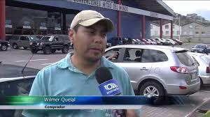 patio de autos quito feria cemexpo de compra y venta de veh祗culos usados en quito
