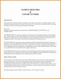 Free Paralegal Resume Templates Elegant Free Resume Sample ... Cover Letter Entry Level Paregal Resume And Position With Personal Injury Sample Elegant Free Paregal Resume Google Search The Backup Plan Office Top 8 Samples Ligation Sap Appeal Senior Immigration Marvelous Formidable Template Best Example Livecareer Certified Netteforda Cporate Samples Online Builders Law Rumes Legal 23