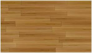 wooden floor texture sketchup texture texture wood wood floors parquet wood siding