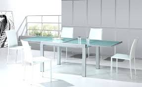 Dining Table With Extension Charming Design Glass Room Extensions Plans