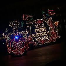 Halloween 2007 Soundtrack Wiki by Main Street Electrical Parade Disney Wiki Fandom Powered By Wikia