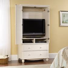 Furniture: Elegant Furniture Armoire For Inspiring Bedroom Cabinet ... Armoires And Wardrobes Dawnwatsonme Armoires Wardrobes Bedroom Fniture The Home Depot Walmartcom Elegant Armoire For Inspiring Cabinet Closets Ikea And Dark Fancy Wardrobe Organizer Idea New Portable Clothes Closet Storage