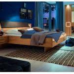 musterring komplettschlafzimmer schlafzimmer sets günstig