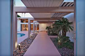 100 Cantilever Homes MidCentury Modern Home Failures