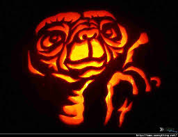 Alien Pumpkin Designs by 86 Best Pumpkincarving Ideas Images On Pinterest Decorating Ideas