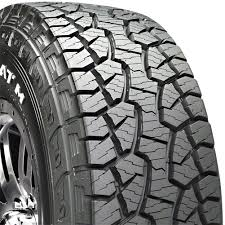 Best All Terrain Tire Best All Terrain Tire Suppliers And With Best ... Top 10 Best Off Road Tire For Daily Driving 2019 Buyers Guide And 275 55r20 Mud Tires Best Of Nitto Trail Grappler M T Truck Bigfoot Vs Usa1 The Birth Of Monster Madness History Ebay With 35 Inch Tyres And S L1000 On 1000x953px Rims Resource Intended For Rated In Light Suv Helpful Customer Reviews Canada Tire 2018 Federal Couragia Mt Lt28575r 16 Walmartcom A Four Wheeler Better Burlier Offroad Bfg Ta Km3 Review Gearjunkie
