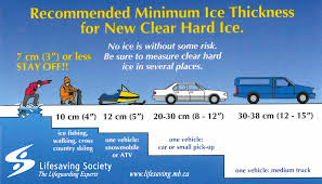 Winter & Ice Safety – Lifesaving Society Manitoba Road Icing Safety Tips To Rember Selfdriving Trucks Are Going Hit Us Like A Humandriven Truck 10 Inclement Driving For Trucking Fleets Ups Driver With 25 Years Of Crashfree Shares His Between The Lines Status Transportation Essential Ipdent Wet Weather Aaa Exchange Back School Bus Howard Blau Law The 7 Basic Motorcycle Safety Tips Grand Prix Motorcycle Road Racer Sage Muncie Indiana 40 Best Do You Know These 3 Resume Example Livecareer