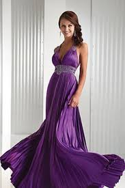 31 best quakers dresses images on pinterest long prom dresses