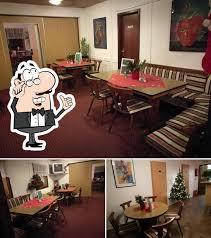 clubhaus restaurant zurabseitsfalle hildesheim