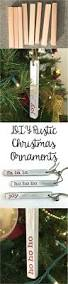 Jcpenney Christmas Tree Ornaments by Best 25 Christmas Tree Ornaments Ideas On Pinterest Diy