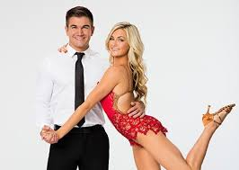 Going Into Monday Nights Dancing With The Stars Episode We Know Already A Little Bit About What Theme Is To Be Iconic Dances