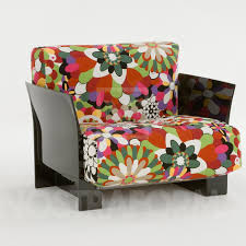 100 Missoni Sofa Kartell Pop Arm Chair With Cover