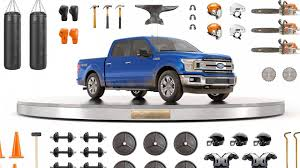 2018 Ford® F-150 Truck | Built Ford Tough® | Ford.ca 1956 Ford F100 Pickup Truck Build Project Youtube Use A Move Bumpers Kit To Build Your Own Custom Heavyduty Bumper Nothing Completes An Aggressive Offroad Super Duty Better Dream 2018 And Show It Off F150 Forum Community Father Son Jason Mike Narons 2015 F150s Lift A Built For Action Sports Off Road Dreamtruckscom Whats Your Dream Raptor Reviews Price Photos 2005 Xlt 4x4 Of Autocomplete Hennessey Performance Will The 6x6 Buildyourown Feature Goes Online Six Door Cversions Stretch My