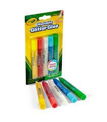Crayola Bathtub Fingerpaint Soap Non Toxic crayola bathtub markers tubethevote