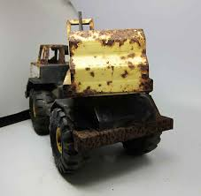 Rusty Vintage Tonka Excavator Truck | Olde Good Things Old Tonka Toy Jeep Dump Truck Collectors Weekly Tonka Trucks Toysrus Kustom Make Vintage Toy Truck 2500 Via Etsy Old Time Toys Ideas 1950s Toys Dump Pressed And 50 Similar Items Classic Steel Stake Farm Wwwkotulascom Free Rc Adventures Radio Controlled 4x4 Ming Youtube Cars Bottom Check Out The Mighty Ford F750 The Fast Lane