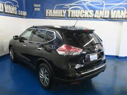 Denver Used Cars - Used Cars And Trucks In Denver, CO - Family ... Used Nissan Trucks Elegant Truckdome 4 Door Mini Truck Beautiful Kirkland Seattle Your New Dealer New Nv Reviews Research Models Motor Trend 2018 Frontier Hail Damage Crew Cab 4x2 Sv V6 At Saw Car Audi Vehicle Pickup Truck 1360903 Transprent Png 2012 2wd Swb Automatic Triangle Of Paducah Ky Cars Sales Service Certified Preowned Modern Pickup Entertaing 2017 Of The Year For Sale Near Ottawa Myers Orlans Lebanon Vehicles 2000 Atlas Sale Stock No 47897 Japanese