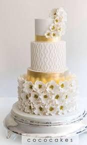 Featured Cake COCO Cakes Australia Cococakesau Wedding Idea Weddingcakes
