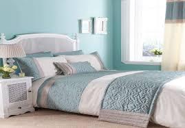 Bedroom Ideas Using Duck Egg Blue Codeminimalist Net