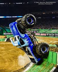 100 Monster Truck Backflip Monstertruckbackflip Photos Dietworkoutfitnesscom