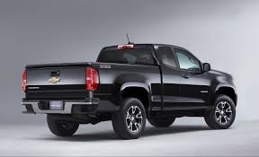 Chevrolet Colorado ( GMC Canyon ) 2015 Motor Trend Truck Of The ... Chevrolets Colorado Wins Rare Unanimous Decision From Motor Trend Dulles Chrysler Dodge Jeep Ram New 2018 Truck Of The Year Introduction Chevrolet Z71 Duramax Diesel Interior View Chevy Modern 2006 1500 Laramie 2012 Ford F150 Youtube Super Duty Its First Trucks Have Been Named Magazines Toyota Tacoma Selected As 2005 Motor Trend Winners 1979present Ford F 250 Price Lovely 2017 Car Wikipedia