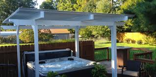 Louvered Patio Covers Phoenix by 100 Cedar Patio Cover Kits Rooftop Roofing U0026 Toronto