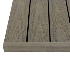Home Depot Wood Patio Cover Kits by Deck Tiles Decking The Home Depot