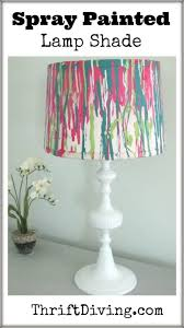 Lamp Shades At Walmart by 25 Unique Cheap Lamp Shades Ideas On Pinterest Cheap Lamps
