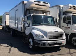 Box Truck - Straight Trucks For Sale In Pennsylvania Hino Commercial Trucks For Sale Start A Truck Washing Business Systems Miller Used Dealer Parts Service Kenworth Mack Volvo More Quality Integrity Auto Group Langhorne Mk Centers A Fullservice Dealer Of New And Used Heavy Trucks Crane Equipment Equipmenttradercom Box Straight In Pennsylvania Bare Center Intertional Isuzu Heavy Dump Pa