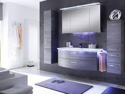 6 angesagte badezimmer trends 2016 badmöbel markenshop